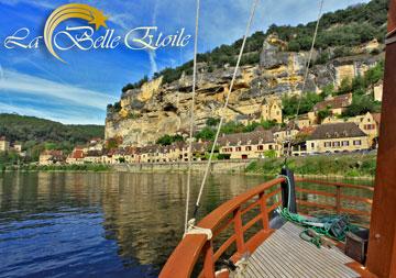 Hôtel Restaurant La Belle Etoile La Roque Gageac Hôtel