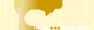 Hôtel Restaurant La Belle Etoile - La Roque-Gageac
